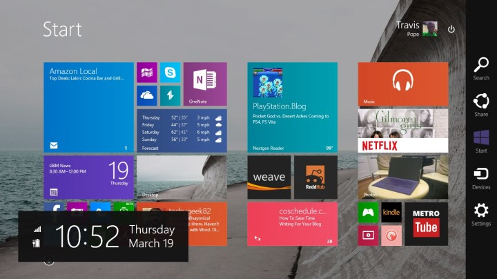 How to Turn Off OneDrive Syncing in Windows 8 (2)