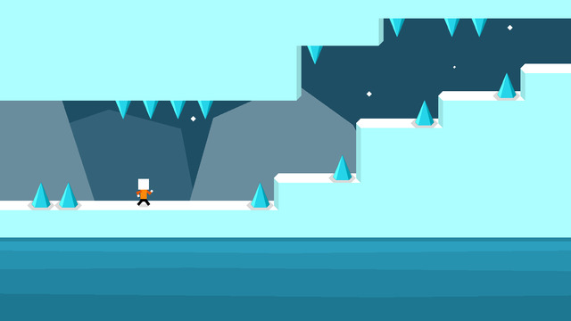 Use this guide of Mr Jump tips and walkthrough videos to beat the addictive game.