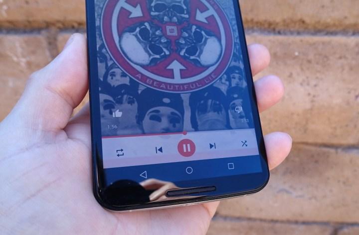 N6-nosim-music