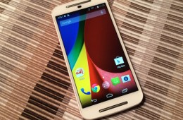 New-Moto-G-Hands-On-3-20141-620x473111