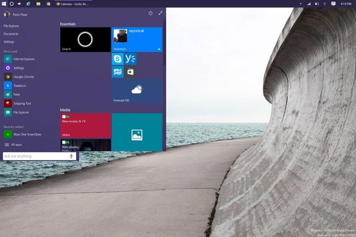 Windows 10 10041 (2)