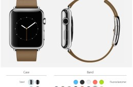 apple-watch-customize