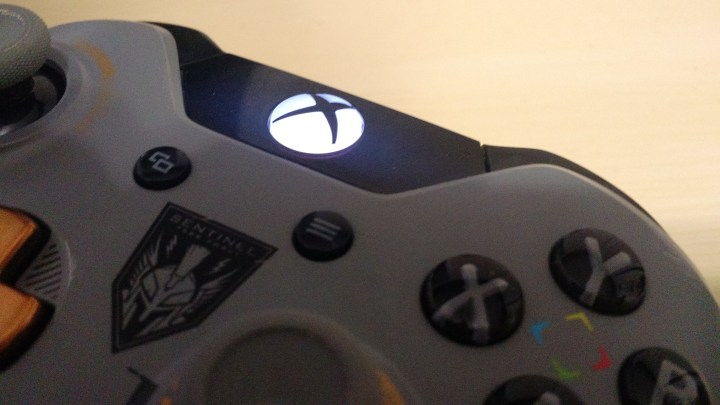 how to restart an xbox one (9)