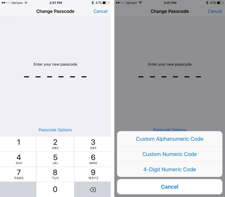 iphone-passcode-3