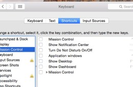 os-x-keyboard-shortcuts2