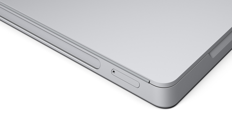 New Ipad Proximity Sensor Surface