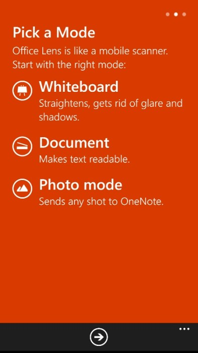 10 Windows Phone Apps for an iPhone Experience  (6)