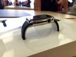 Apple Watch Bands -  - 1