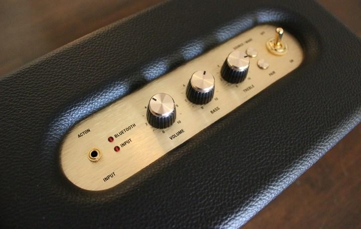 Marshall-Acton-Bluetooth-Speaker-3