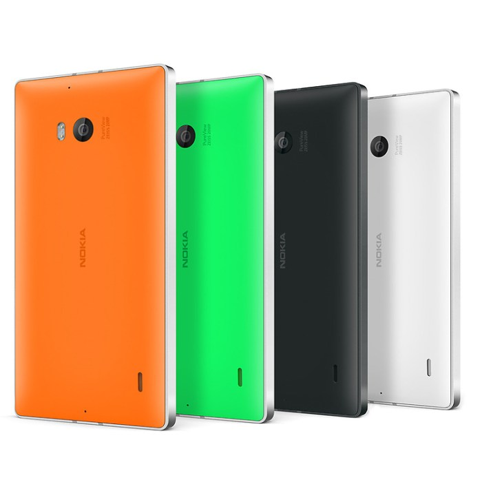 Nokia-Lumia-930-Powerful
