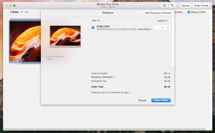 OS-X-Photos-order-prints-3