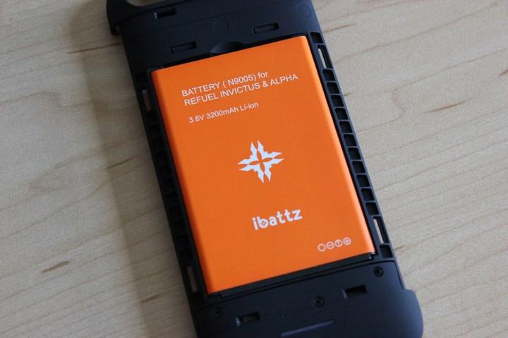 ibattz-iphone-6-battery-case-3