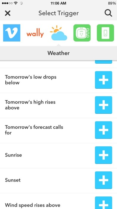 weather-iphone-alerts-7