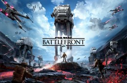 1429289031-star-wars-battlefront-key-art