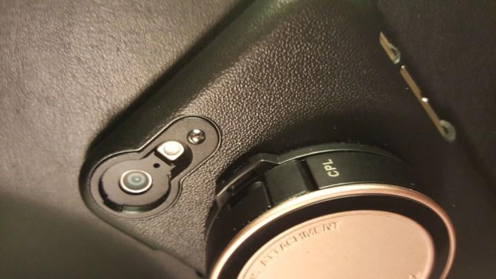 ztylus iphone 6 plus case with revolve attachment