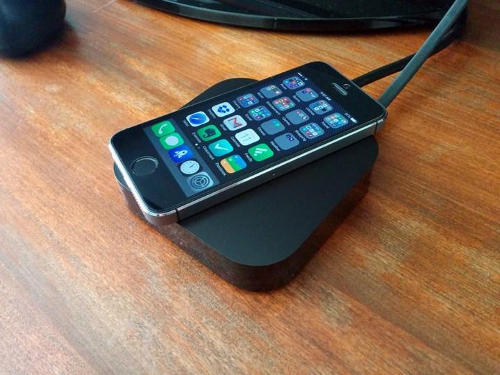 Apple-TV-iPhone