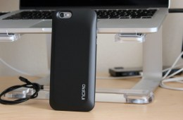 Best iPhone 6 Battery Case - 5