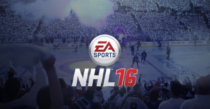 What gamers need to know about the NHL 16 release right now.