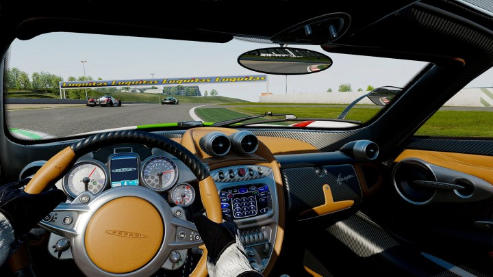 Project_Cars_13482675006995