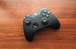 Xbox-One-4