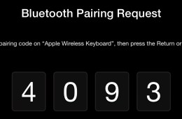 bluetooth_pairing copy