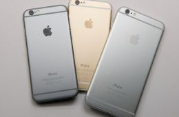iPhone 6s Rumors - 13