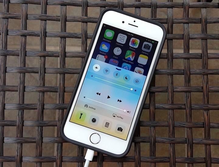 iPhone Tricks - 8