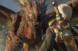 scalebound-screen-1