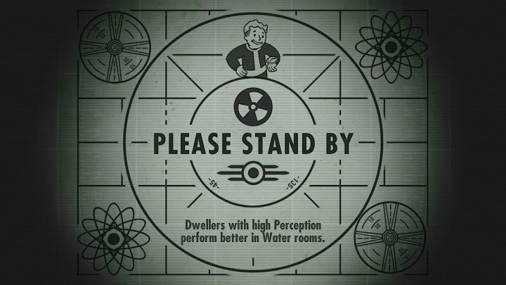 What you need to know about Fallout Shelter hacks and the Fallout Shelter tips to get more dwellers and resources,.