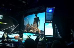 Microsoft Xbox E3 2015 (18)