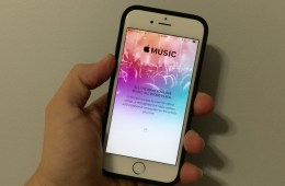 New iOS 8.4 Features - Apple Music - 6