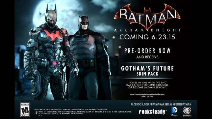 batman-arkham-knight-dark-knight-and-beyond-skin