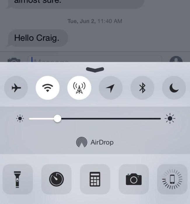 iphone-imessage-undo-send-3