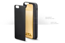 reach79-iphone-case