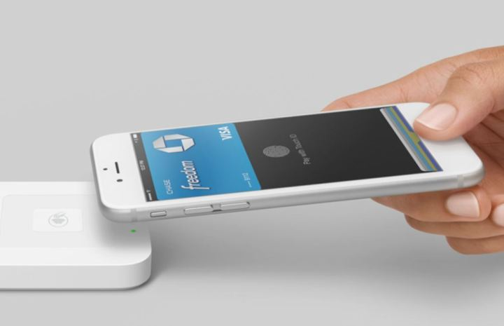 square apple pay support