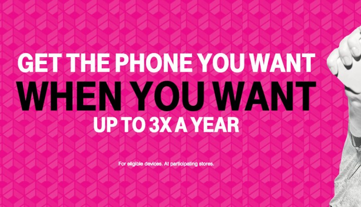 tmobile-jump-on-demand