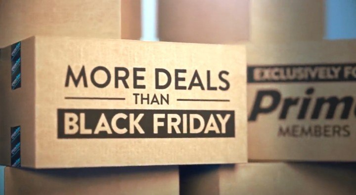 Count on Amazon and Walmart Prime Day deals to go fast.