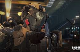 Call of Duty Black Ops 3 beta details - 2
