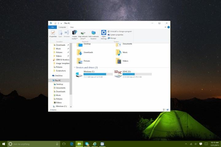 Download Windows 10 now (4)