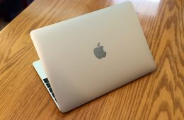 Early 2015 MacBook Review - 5