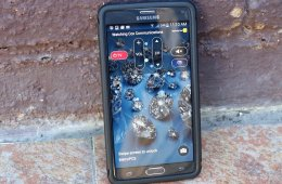 Galaxy-Note-5-5 2.51.36 PM