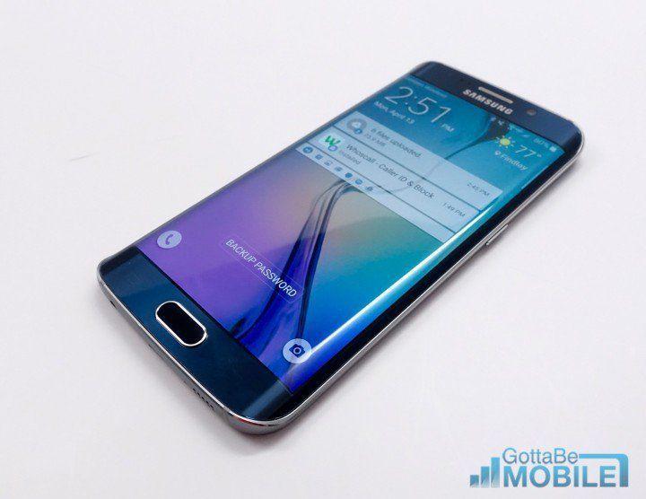 Galaxy-S6-Edge-9