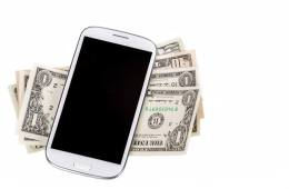 Here are five ways to lower your AT&T bill.