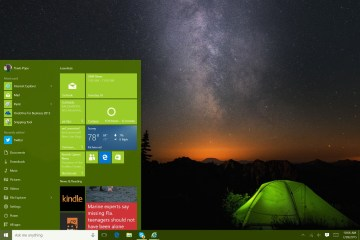 Reasons Not to Install Windows 10 - 2