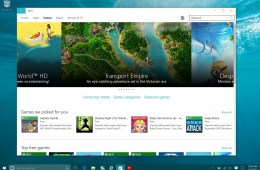 how to install apps and games in windows 10 (9)