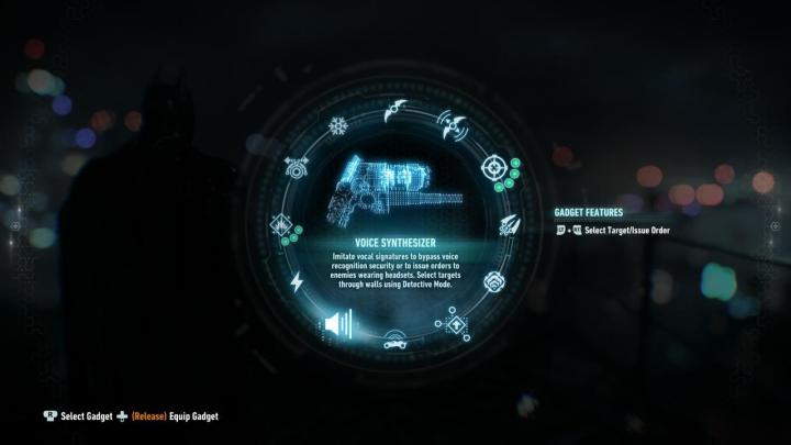 how to use every batman arkham knight gadget (5) (1280x720)