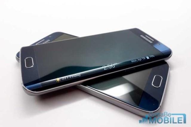 Galaxy-S6-Edge-4-720x480