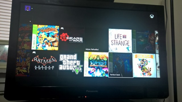How to Fix Stuck Xbox One Game Installs (9)