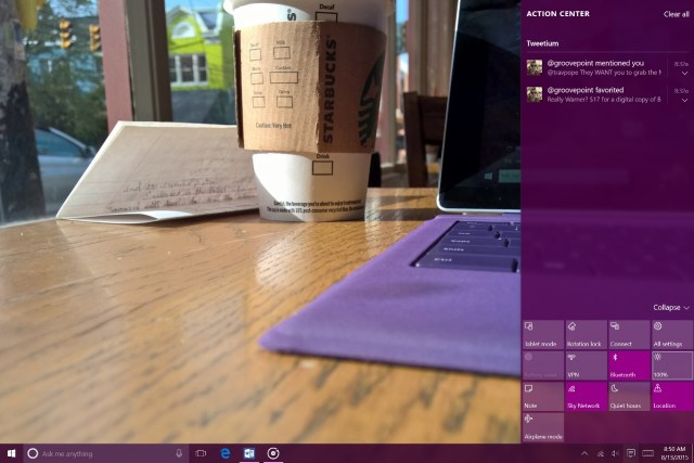 How to get better Windows 10 Battery Life (11)