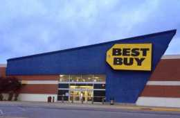 Best Buy fumbles the Madden 16 Deluxe release date.